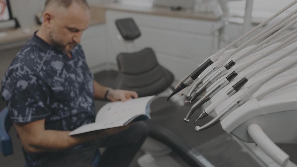 CDT-current-dental-terminology-training