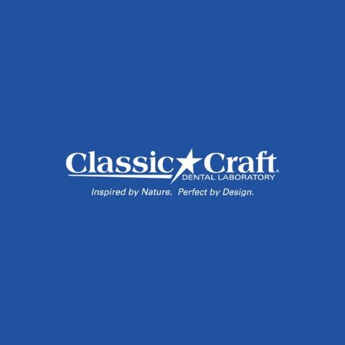 Classic Craft-1
