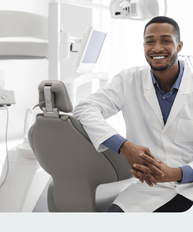 Dental billing cost offset by revenue recovered