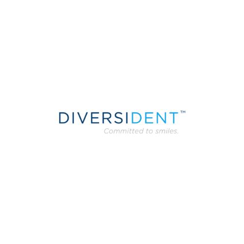Diversident-1