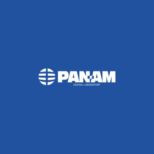 Pan Am Dental Lab-2