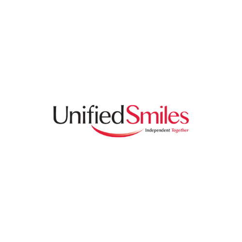 Unified Smiles-1