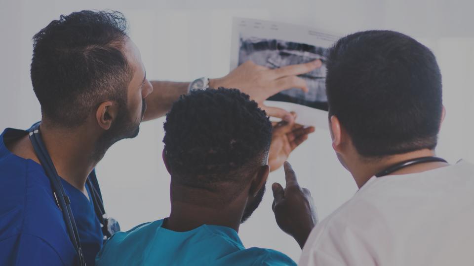 diagnostic-imaging-dental-billing training