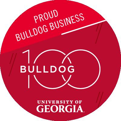 Bulldog 2021 100