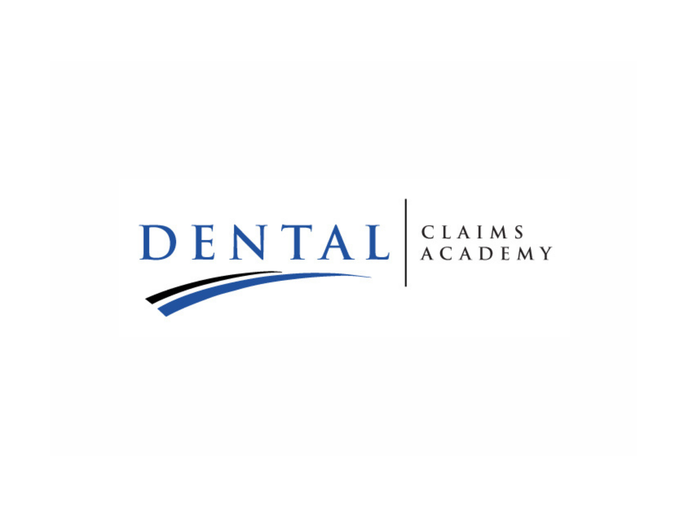 Dental Claims Academy: A dental practice's educational resource
