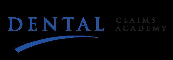 Dental-Claims-Academy-Logo-NAVY-TRANSP