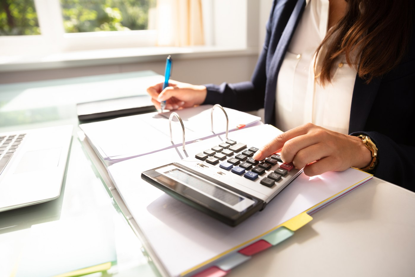 How Much Does Outsourced Dental Billing Cost?