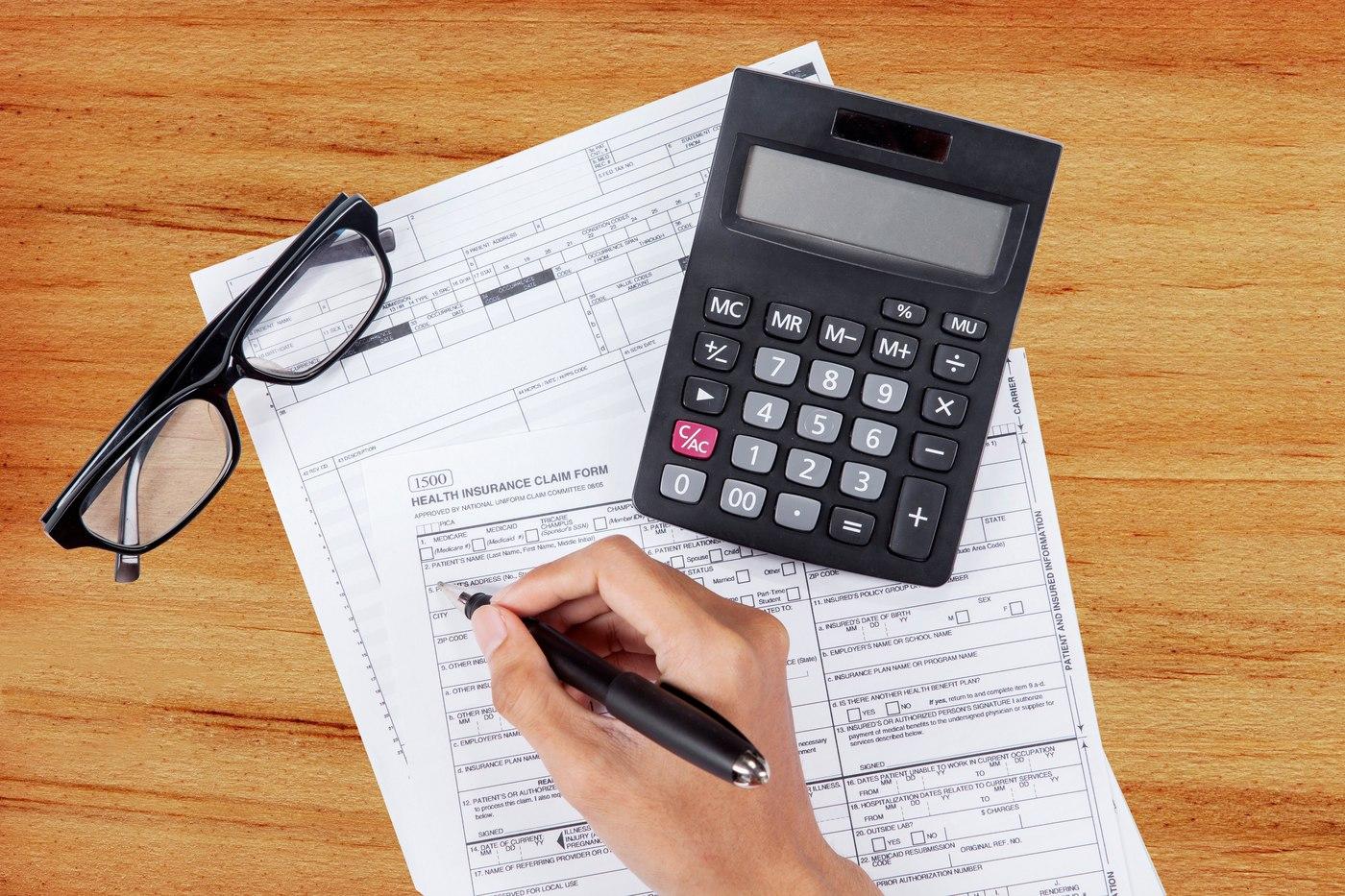 The Benefits of Outsourcing Dental Billing