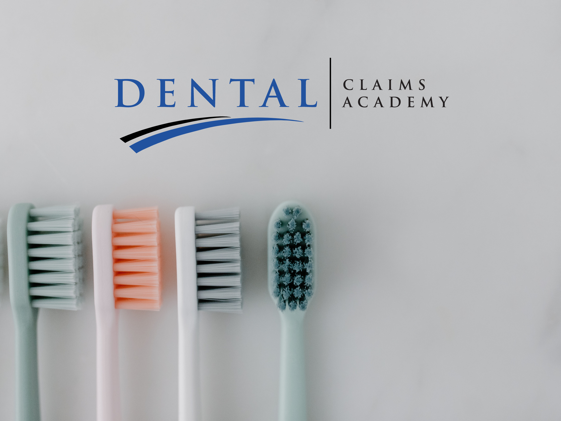 Dental ClaimSupport launches educational platform, Dental Claims Academy as a resource for dental professionals