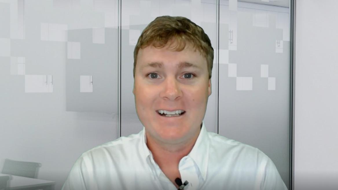 Josh-Smith-author