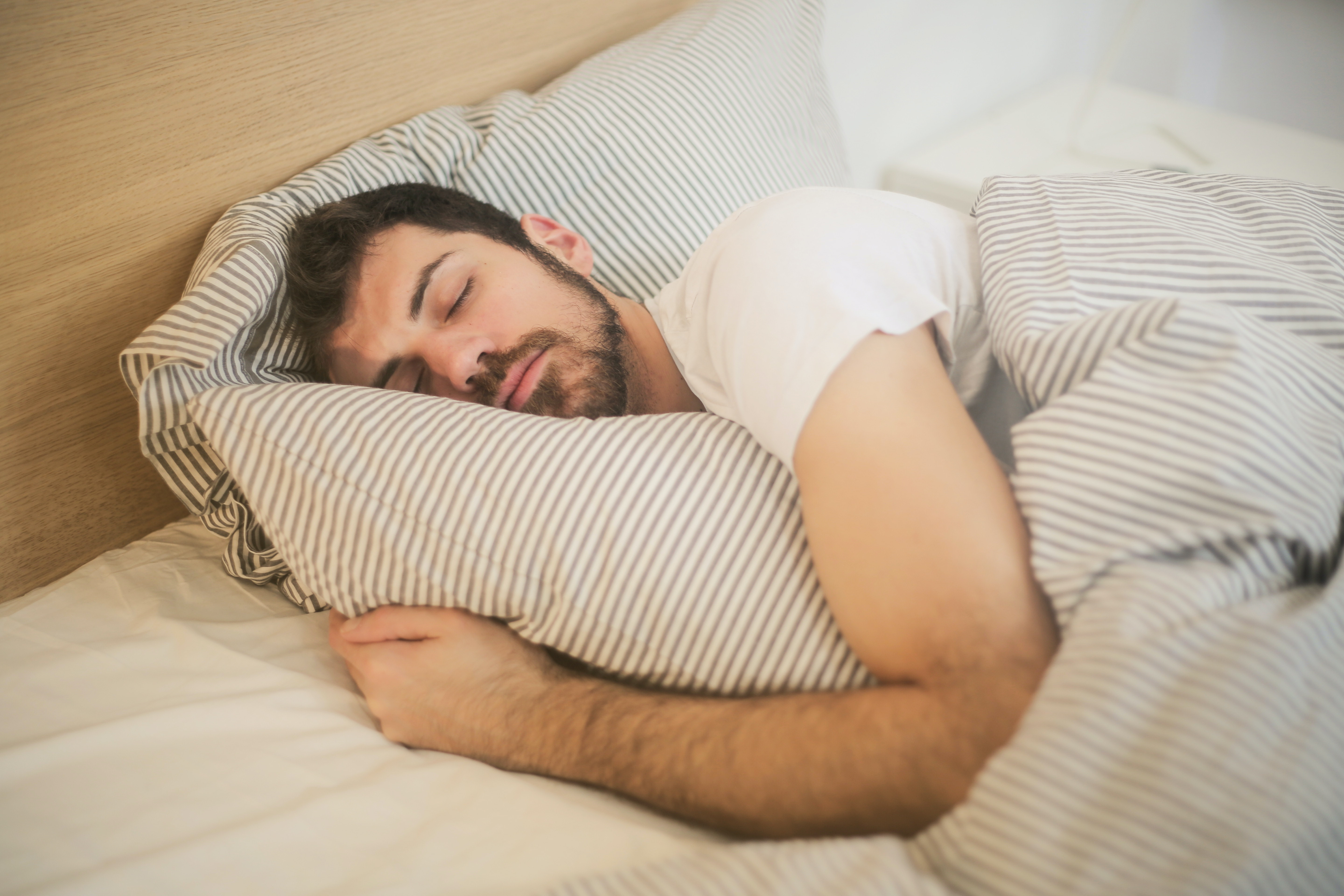 What is the ICD-10 code for Sleep Apnea: What your dental team needs to know