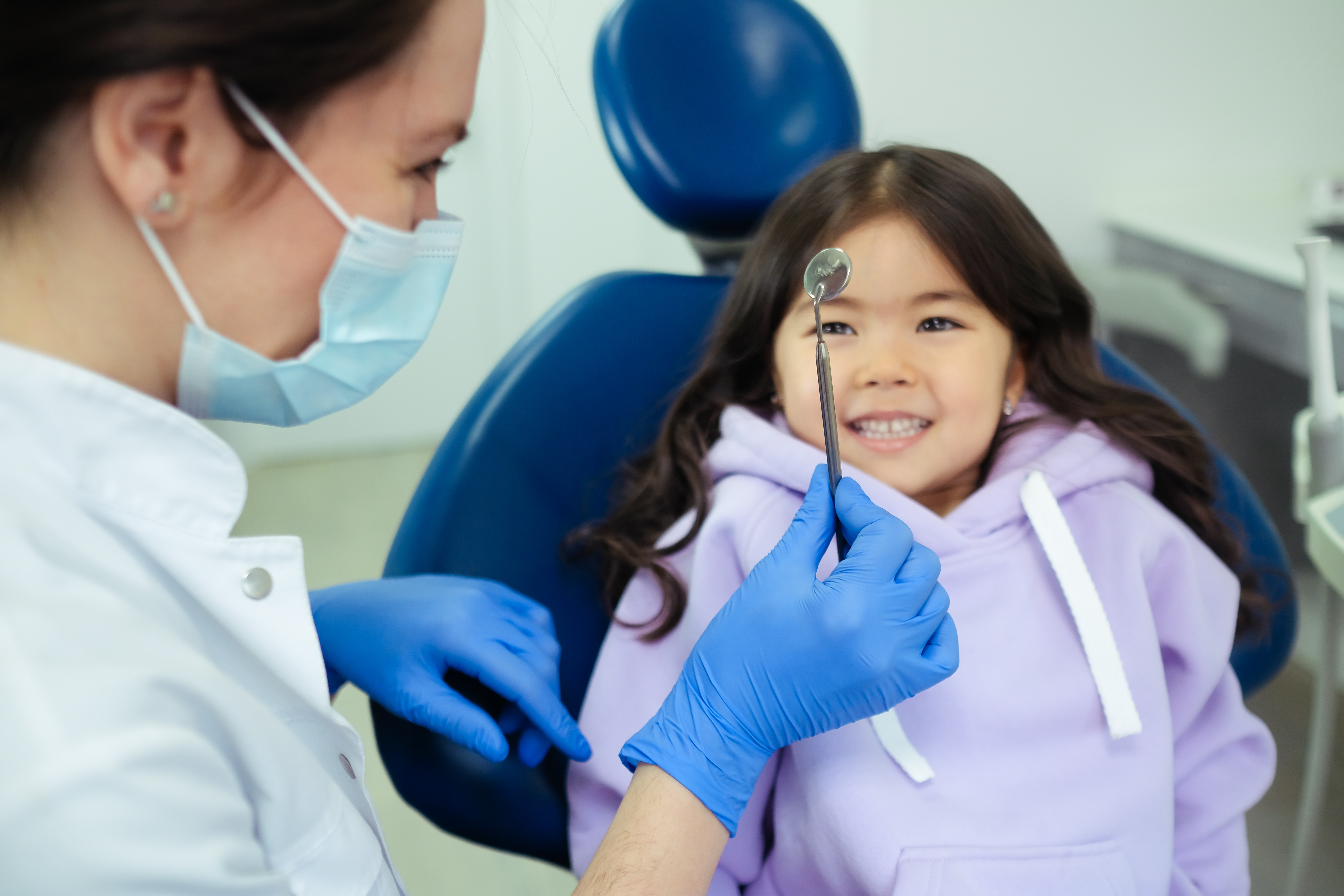 Does outsourced dental billing work for pediatric offices?