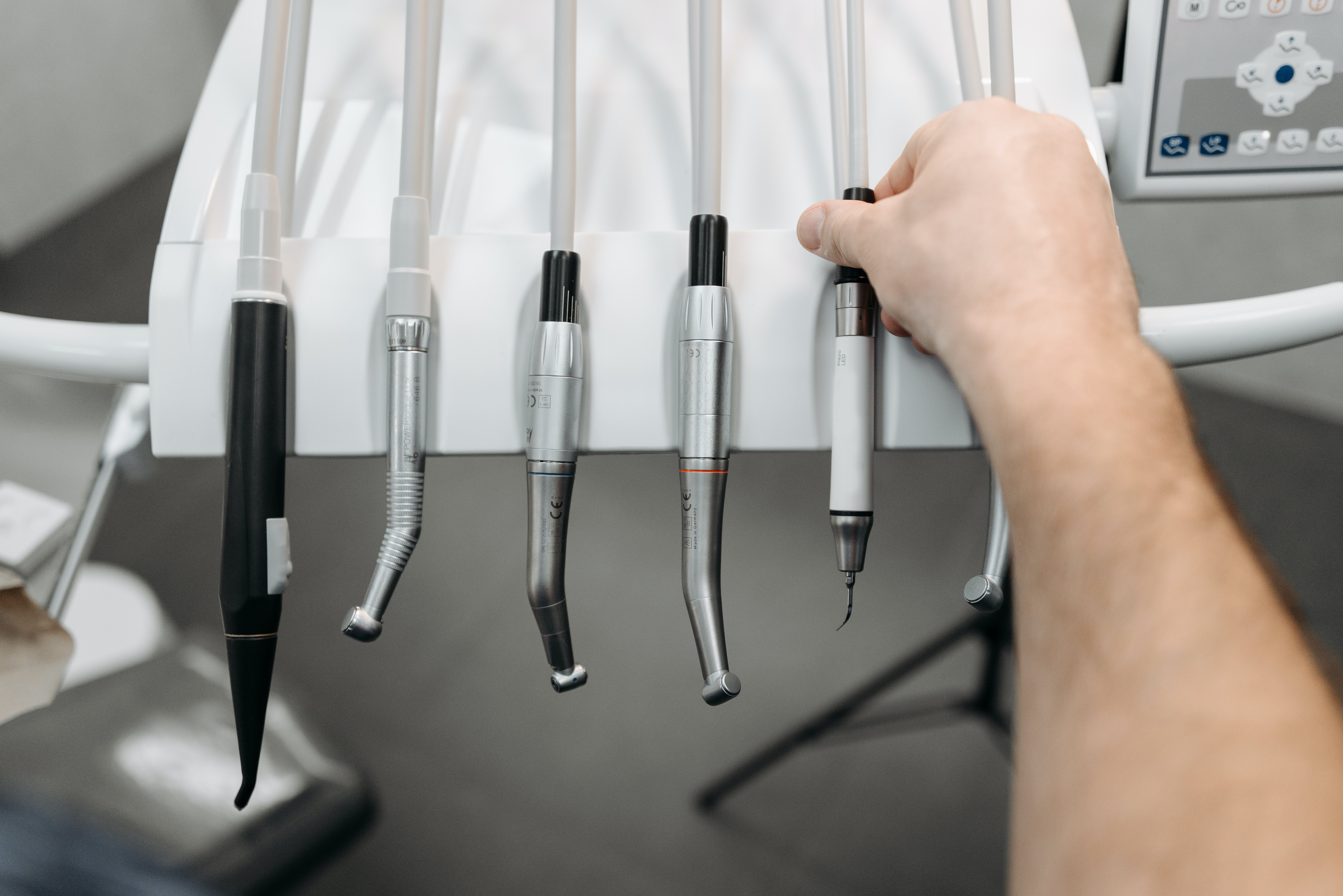 How your Coordination of Benefits knowledge is valuable to your dental team