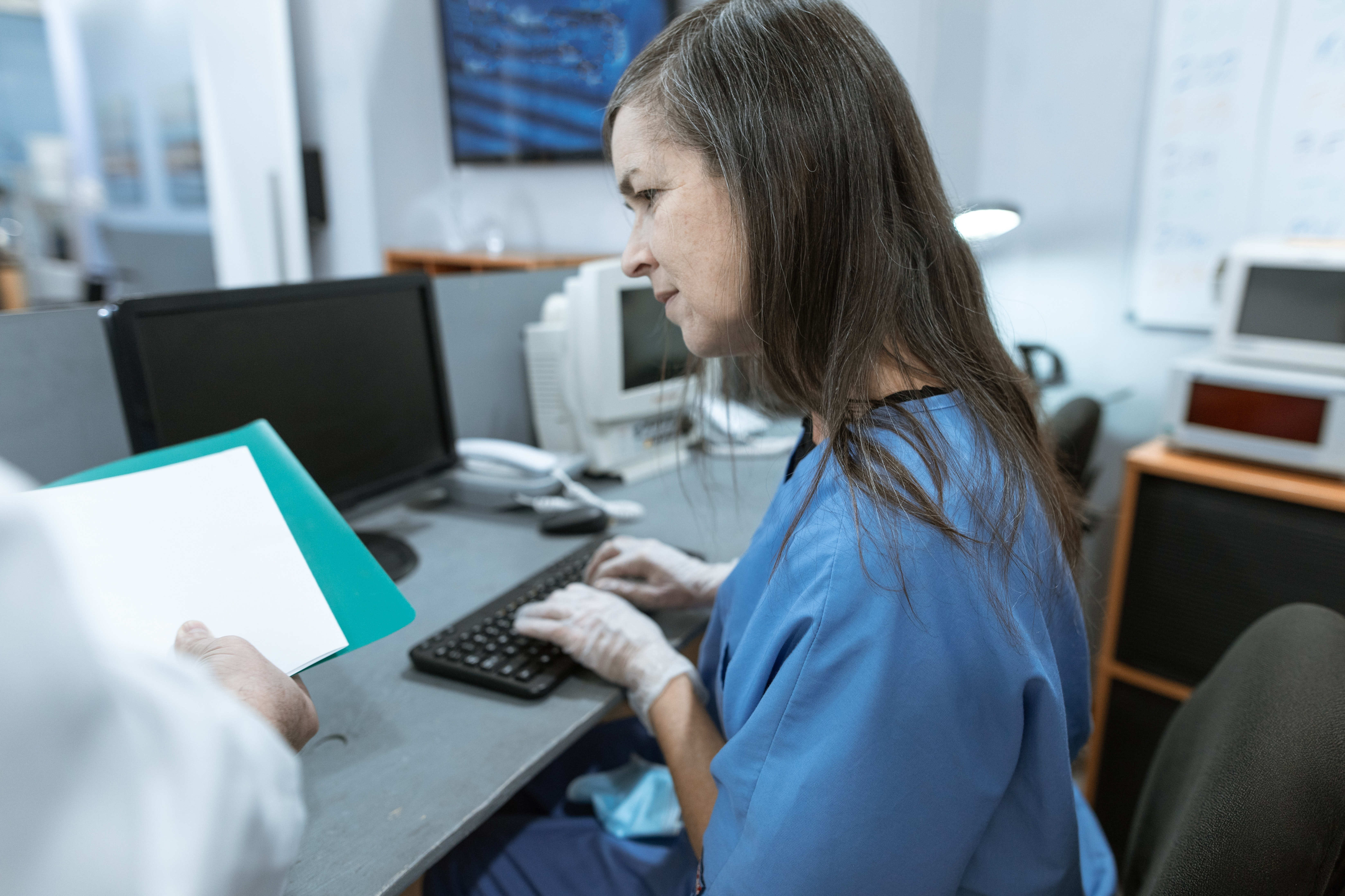 3 Reasons Why Your Dental Practice Collects More With Billing Training