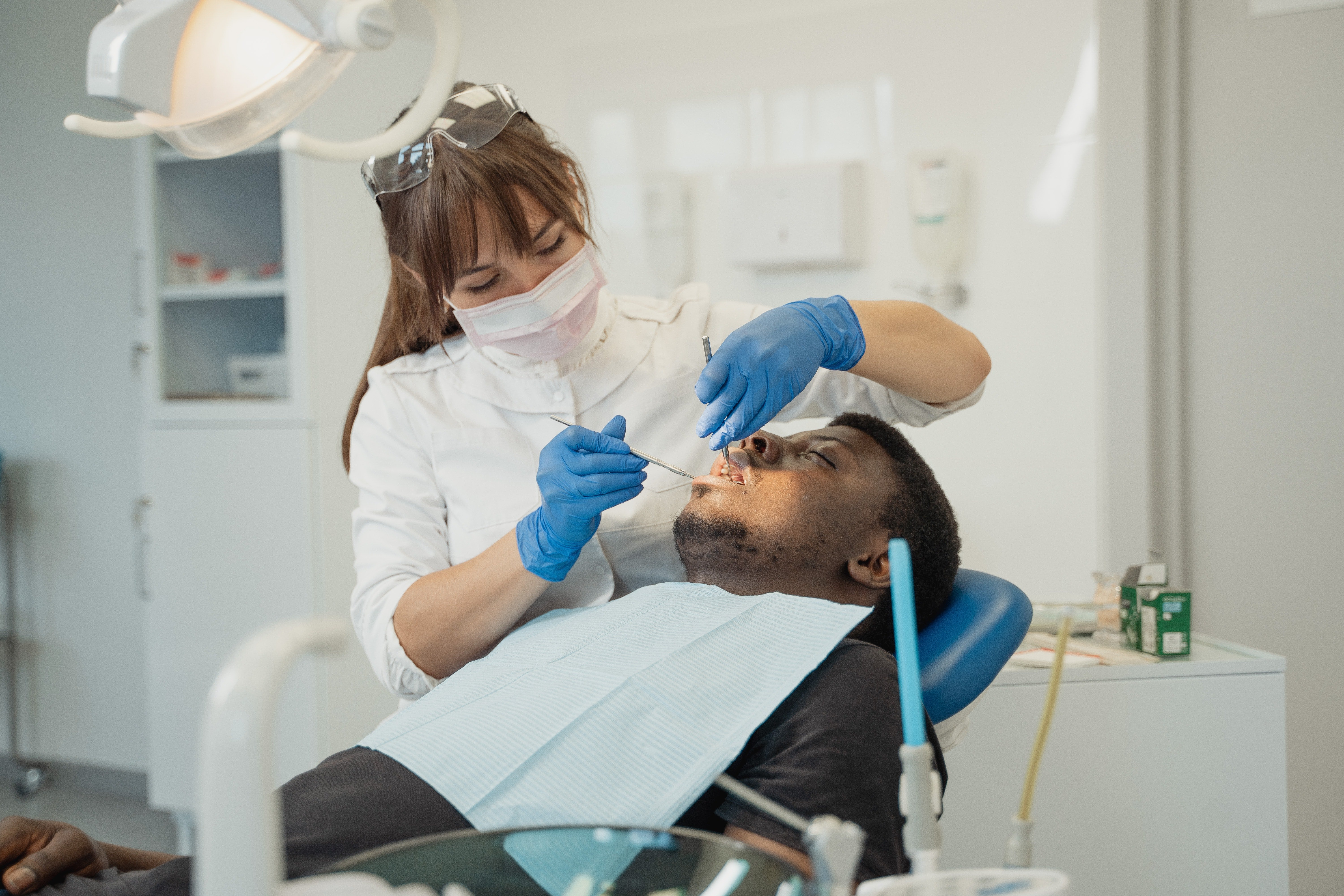 How to choose the right dental billing company for your practice